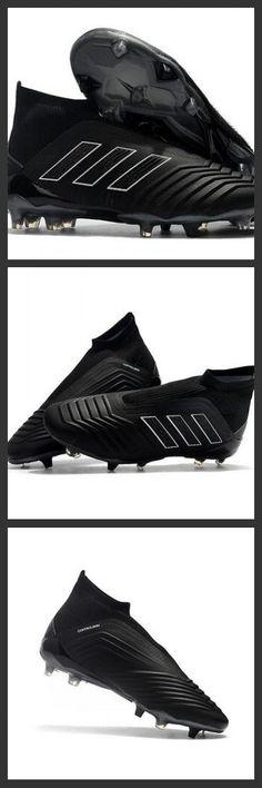 4c34e551bd15 9 Best Futbol boots images | Cleats, Football boots, Football soccer