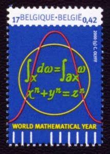Φωτογραφίες βιβλίου αποκομμάτων - Charalampos Filippidis - Λευκώματα Iστού Picasa Formulas, Stamps, Album, Maths, Google Search, Picasa, Seals, Postage Stamps, Card Book