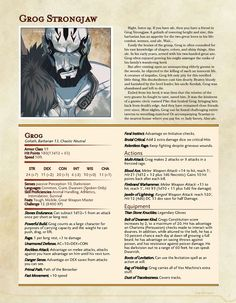 Joshua Miller on Critical Role Characters, Critical Role Fan Art, Dnd Characters, Dungeons And Dragons 5e, Dungeons And Dragons Homebrew, Skyfall, Skyrim, Dnd Stats, Dnd 5e Homebrew