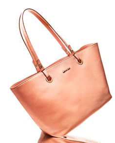 Traveling All-Stars CALVIN KLEIN #bag #tote BUY NOW!