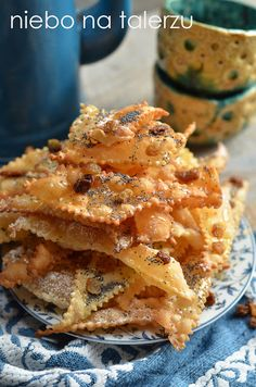 Happy Foods, Apple Pie, Macaroni And Cheese, Biscuits, Mango, Sweets, Ethnic Recipes, Impreza, Cakes