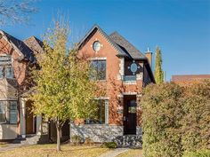2206 4 Avenue - Calgary Real Estate Agent $ 849,000 - 3 BR / 3.10 BA Detached in Calgary Listing Agent : Rachelle Starnes Contact Details Name : Amarcudail Email : amar@amarcudail.com Phone No : (403) 207-3242 For More Listings : http://amarcudail.com/search-listings/ #realestate #listings #remax #remaxprofessionals #homes #houses #realestateagent #realestateagents #calgarylistings #calgaryrealtor