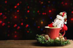 Vianočné zľavy a výpredaje