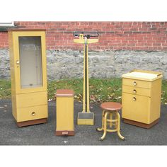1000 images about past life nurses on pinterest vintage medical medical and cabinets arrow office furniture