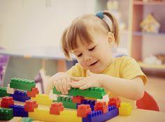 Auditivo, visual ou cinestésico: identifique qual é o modo de aprendizagem do seu filho