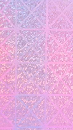Pink and purple iphone wallpaper iridescent holographic wallpaper, iphone, android, hd, background Pink Wallpaper Iphone, Glitter Wallpaper, Pastel Wallpaper, Cellphone Wallpaper, New Wallpaper, Galaxy Wallpaper, Lock Screen Wallpaper, Wallpaper Backgrounds, Iphone Backgrounds