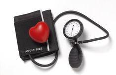 Understanding Your Blood Pressure