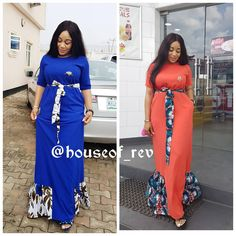 Join houseof_rev family   #teamunstoppable   #wearhouseofrev   #standout   #wearunique #wearstyle   whatsspp only 234 8108653120  price.. #12, 000 only.    keep your orders coming.