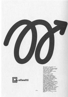 http://www.nfgraphics.com/since-el-logo-de-olivetti/