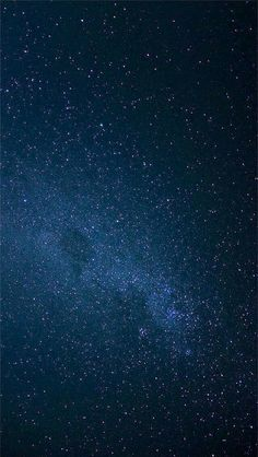 Tumblr Wallpaper, Star Wallpaper, Galaxy Wallpaper, Sky Full Of Stars, Star Sky, Imagination Quotes, Gods Grace, Background Patterns, Abstract Backgrounds