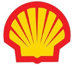 Shell Rotella 550019856 T1 30 Heavy Duty Diesel Engine Oil - 1 55 Gallon Drum
