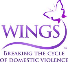 As the largest domestic violence service provider in Illinois, WINGS Program provides housing & integrated services to adults & children escaping abuse. Signs Of Domestic Abuse, Domestic Violence, Donation Page, Make A Donation, Hopes And Dreams, Take The First Step, Change Is Good, Chicago Illinois, Adult Children