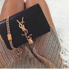 cd2d7a69929e 30 Best - AMUZE | CHANEL - images | Chanel handbags, Bags, Designer ...