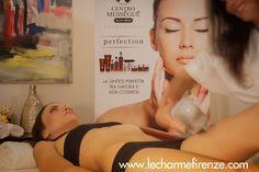 Le #Charme #Trattamenti #Benessere  #Servizi #Firenze #Centro #Estetico www.lecharmefirenze.com