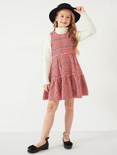 a837306359ec 97 mejores imágenes de winter clothes for girls en 2019