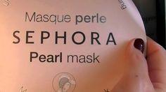 La Mia Postazione Skincare!