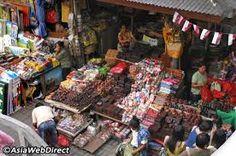 Αποτέλεσμα εικόνας για ubud village