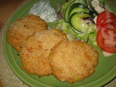 Tonnikalapihvit Seafood Dishes, Fish And Seafood, Easy Cooking, Cooking Recipes, Wine Recipes, Nom Nom, Good Food, Food And Drink, Favorite Recipes