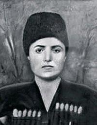 Gördesli Makbule - Vikipedi