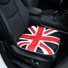 51 Car Accessories Ideas Car Accessories Car Car Wash Wax
