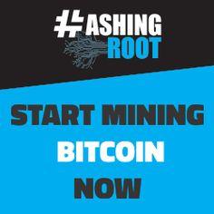 free 400GH bitcoin cloud mining