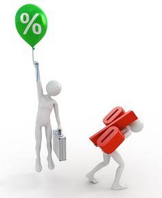 interessi-bancari-oneri-finanziari-indice-su-fatturato