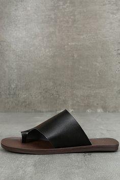 online retailer 831b0 f85de Spring Shoes  Platform Heels, Booties amp Pumps at Lulus.com Spring Boots