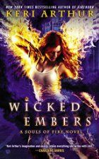 New Release Books (Urban Fantasy, Psychological Thriller, Time Travel Science Fiction)