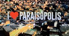 Resumo da novela I love Paraisópolis Quinta-feira (hoje) - 25 de Junho - 25-06-2015 | NoticiaBR.com