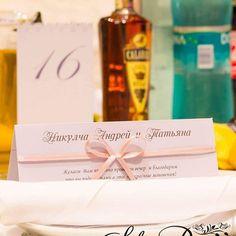 Realizarea cardurilor și numerelor pentru mese intr-un ton tematic cu cerințele decorului.   #solodecormd #decor #weddingcards #instawedding #devoration #decorator #weddingday #lila #weddingdecor #weddinginmoldova #weddingdecoration #instadecor #weddingaccessories #weddingideas #nunta #nuntadecor #cards #event #eventdecoration #decorwedding Place Cards, Wedding Decorations, Gift Wrapping, Place Card Holders, Photo And Video, Gifts, Instagram, Gift Wrapping Paper, Presents