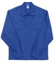 Vêtements professionells - EPI - Protection individuelle | Thomi + Cie SA Shirt Dress, Couture, Mens Tops, Shirts, Dresses, Fashion, Dungarees, Jacket, Vestidos