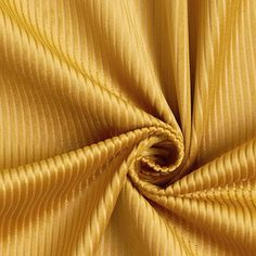 A Cream silk soft chenille velvet feel textured crafts remnant fabric material