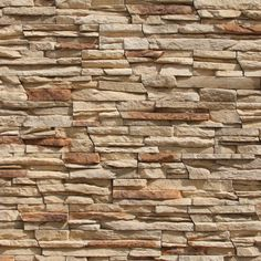 Acapulco Nepal Onyx Silver White **Photos shown are provided to demonstrate the range of colors available** Please order a sample… Stone Cladding Texture, Brick Cladding, Brick Texture, Tiles Texture, Wall Cladding, Texture Design, Stone Texture Wall, Manufactured Stone Veneer, Outdoor Stone