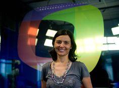 """""""Soninha diz que 'vai insistir até chegar' à prefeitura de SP""""  http://noticias.terra.com.br/brasil/noticias/0,,OI5677553-EI7896,00-Soninha+diz+que+vai+insistir+ate+chegar+a+prefeitura+de+SP.html"""