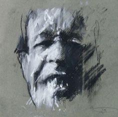 1222+self-portrait+%28you+don%27t+know%29.JPG (1600×1587)