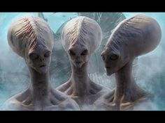 Joint UFO Aliens Video Disclosure from 2 US Presidents, Russia & Canada PM. Extraterrestrials Are Here! Joint UFO Aliens Disclosure from 2 US Presidents, Rus.