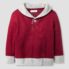 Baby Boys Sweater fr