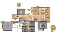 Torquay-36-Single-Storey-Home-Floor-Plan-1200×750