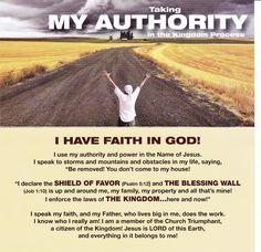 Kenneth Copeland Ministries #FaithWalk