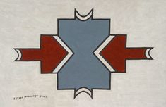 The work of Ndebele artist Esther Mahlangu African Design, African Art, African Prints, Mural Art, Wall Art, Textile Prints, Graphic Design Art, Contemporary Artists, African Patterns