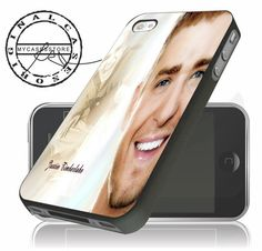 Famous Singer Justin Timberlake iPhone 4/5/5c/6 Plus Case, Samsung Galaxy S3/S4/S5 Note 3/4 Case, iPod 4/5 Case, HtC One M7/M8 and Nexus Case - $13,90 listing at http://www.mycasesstore.com/collections/frontpage/products/famous-singer-justin-timberlake-iphone-4-5-5c-6-plus-case-samsung-galaxy-s3-s4-s5-note-3-4-case-ipod-4-5-case-htc-one-m7-m8-and-nexus-case
