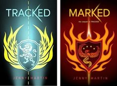 12 New Series to Read Now That �The Hunger Games� Is Officially Over