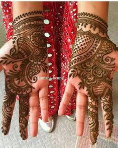 Circle Mehndi Designs, Henna Tattoo Designs Arm, Latest Arabic Mehndi Designs, Back Hand Mehndi Designs, Latest Bridal Mehndi Designs, Mehndi Designs Book, Mehndi Designs For Girls, Unique Mehndi Designs, Mehndi Designs For Fingers