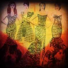 ✂️ #newarpfashion #more #inspirations #favorite #fashiontips #trends #style #lookbooks #colorful #beauty #illustration #drawing #shoes #mustehave #accessories #instafashion #instagood #artwork #artofdrawing #aboutfashion #sketches #fashionillustration #fashiondresses