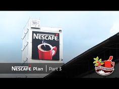 Nestle Indonesia - NESCAFÉ - #DiBalikSecangkirKopi Part 3