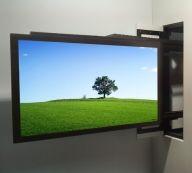 Slide Out TV Mount