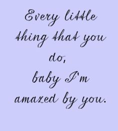65 Best LOVE SONG QUOTES images | Song quotes, Love song ...