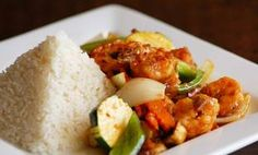 Up to 44% Off Thai Food at Tuk Tuk Thai Bistro