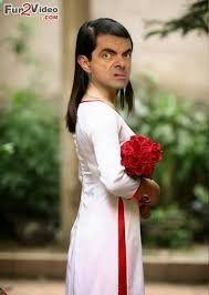 Me on my wedding day Photoshop Memes, Mr Bean Photoshop, Funny Memes Images, Funny Disney Memes, Funny Photos, Mr Bean Memes, Mr Bean Funny, Mr. Bean, Funny Face Swap