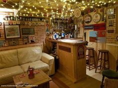 Knights Inn - Better Than Any Nights Out, Pub/Entertainment from Garden owned by. - Knights Inn – Better Than Any Nights Out, Pub/Entertainment from Garden owned by Richard Knight # -